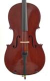 mooi cello set in alle maten_