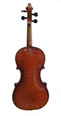 Duitse Guarneri model ca.1920