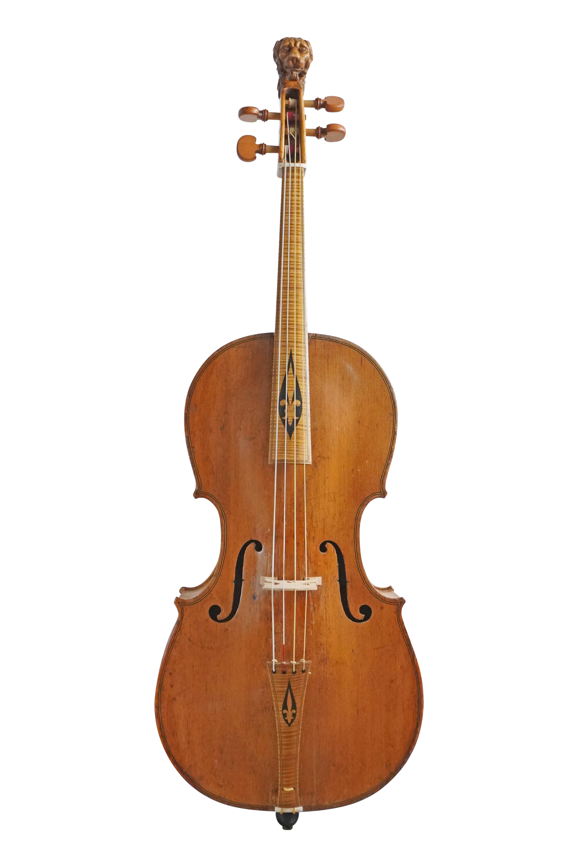 barok cello