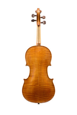 Sarasate from J.T.L /rented