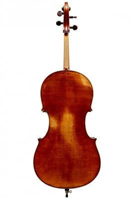 Mittenwald cello