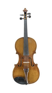 Jules Remy, Mirecourt, 1820-1830 / verkocht