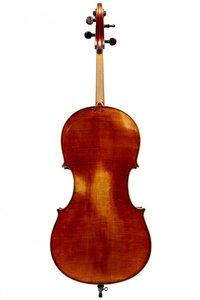 Mittenwald cello