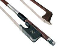 W. E. Dorfler master bow
